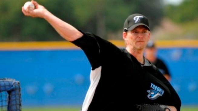Braves Pursuit of Burnett Highlights Yanks Need For CC
