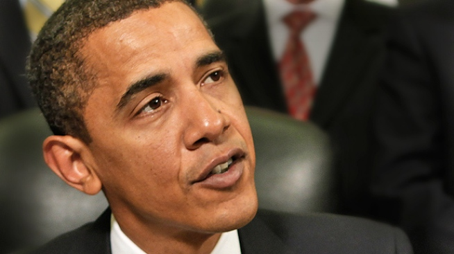 Lobbyists Skirt Obama's Earmark Ban