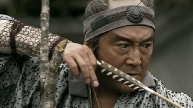 http://media.nbcbayarea.com/images/13Assassins_722x406.jpg