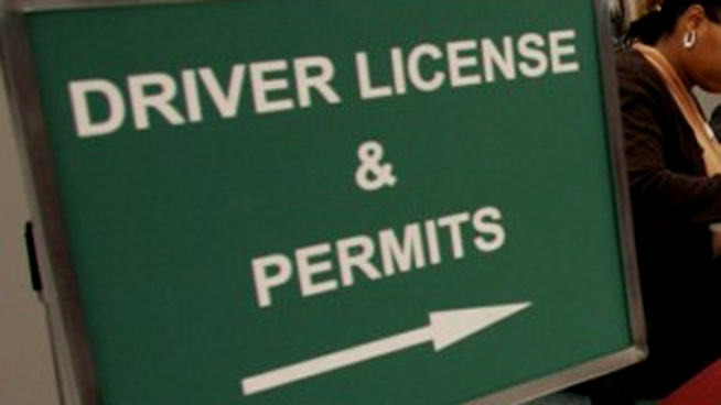 NY DMV Taps High Bidder for Licenses