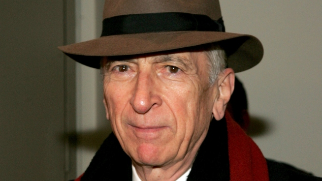 Talese Helping Homeless Stay Current