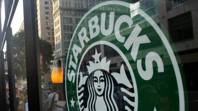 Starbucks Debuts $450 Gift Cards
