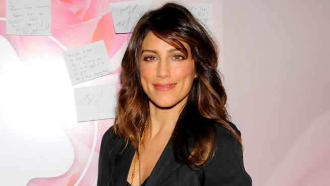 "Jennifer Esposito Slams CBS Over ""Blue Bloods"" Suspension"