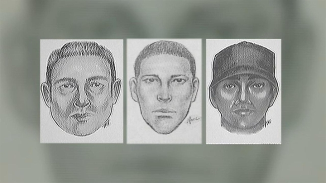 11th Sex Attack in Brooklyn Investigated