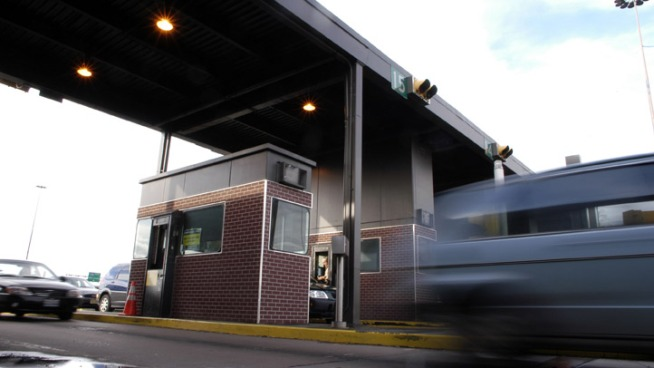 NJ Toll Cheat Violations Down Since Crackdowns