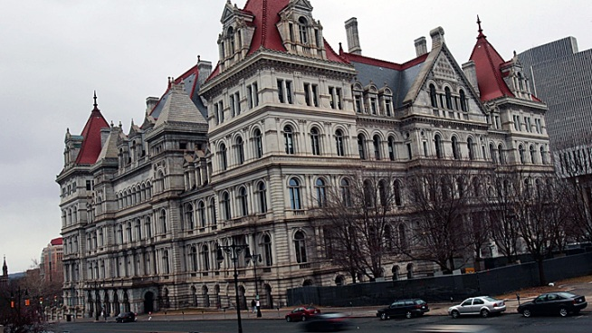 Albany Reform Is a Start, But Seeing is Believing