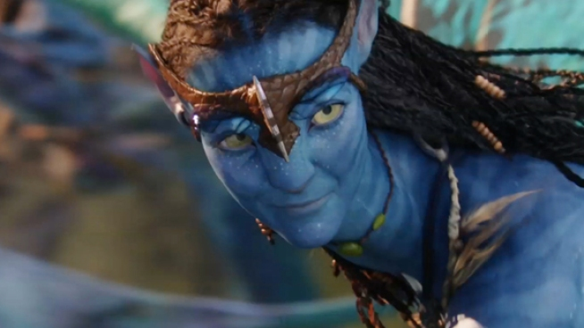 """Avatar"" Insiders Don't Expect to Win Top Oscar"
