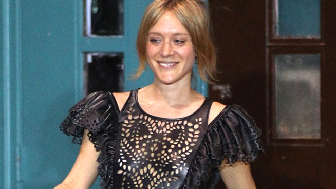http://media.nbcbayarea.com/images/chloe-sevigny-opening-ceremony-resort.jpg