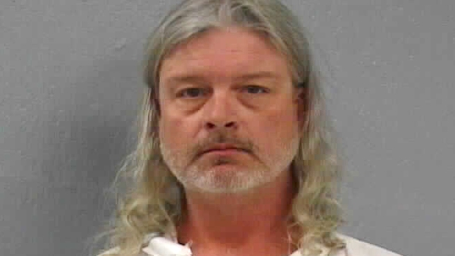 School Coach Jailed After Body of Missing Mo. Girl Found