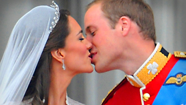 It's been a year since Prince William and Kate Middleton were wed. Kate's outfits are obsessed-over and copied perhaps more than any other international celebrity. See how you can pick up some some of her style on this side of the pond.
