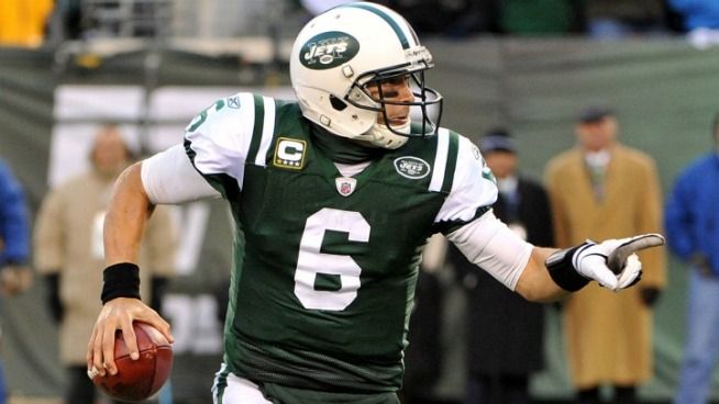Looking Back: New York Jets 2011-12 Season