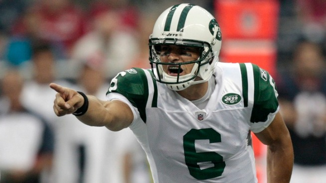 Jets 2011 Season Preview