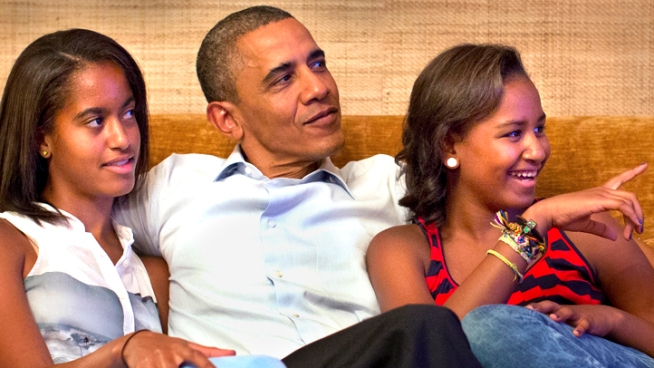 Star Power: Celebrities on Team Obama