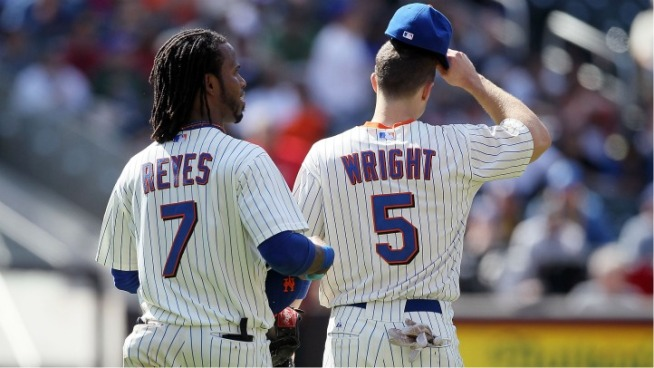 Mets Have Difficult Decisions to Make