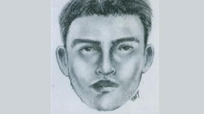UES Serial Groper Strikes Again: Sources