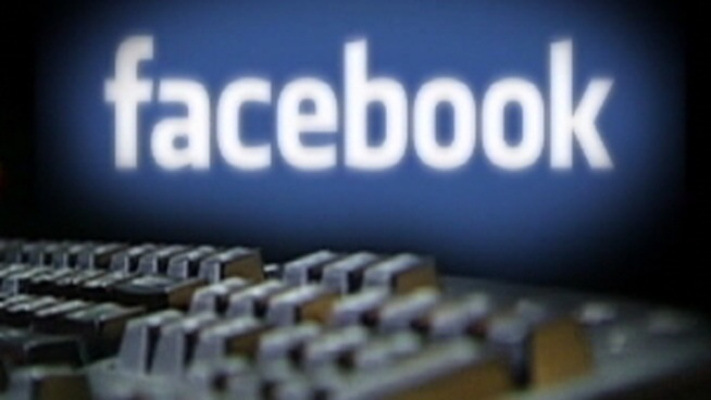 Absurd Court: NJ Mom Can Be Banned From Ranting on Facebook Social_media_debate_president