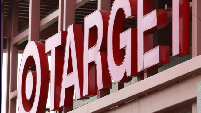 L.I. Target Employees to Hold Union Vote