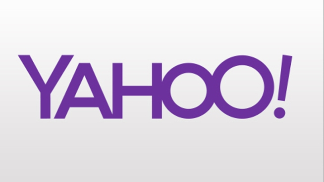 Yahoo Expands Maternity, Paternity Leave
