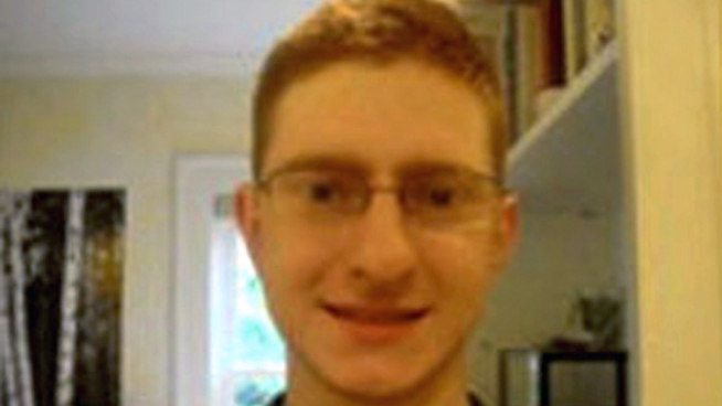 Man in Tyler Clementi Case Seeks to Shield Name
