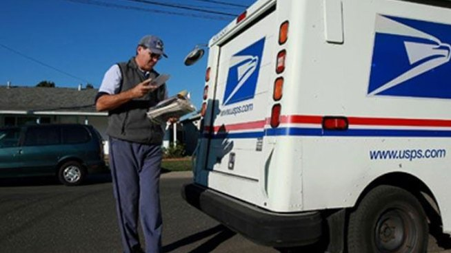Postal Service Cuts to Include 13 Centers in NY, 6 in NJ