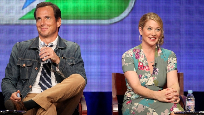 http://media.nbcbayarea.com/images/will-arnett-christina-applegate.jpg