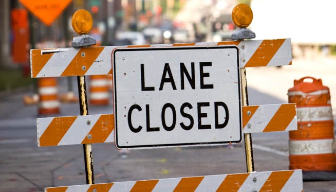 Queens-Bound Midtown Tunnel Closed This Weekend