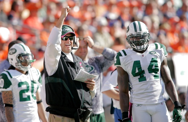 Jets Don't Generate Win Sunday, But Bring Big Economic Boost Upstate