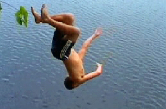 NJ Rock-Jumping Ban to Get Extra Enforcement