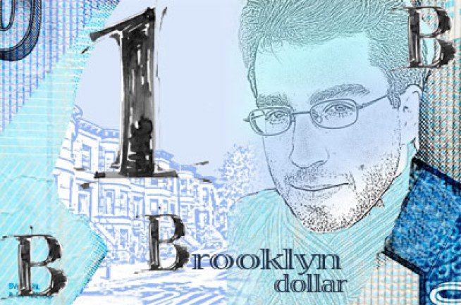 Brooklyn May Soon Have Its Own Currency