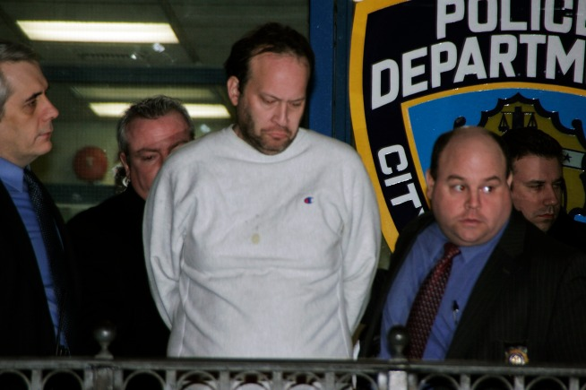 Trial Again Delayed in Meat Cleaver Slaying of Manhattan Therapist