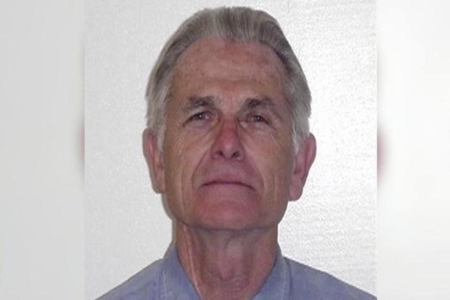 Recommended for parole on Thrusday, Bruce Davis, 69, was convicted in 1972 in the slayings of musician Gary Hinman and stuntman Donald