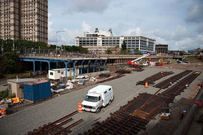 Latest Legal Obstacle at Atlantic Yards Project Cleared