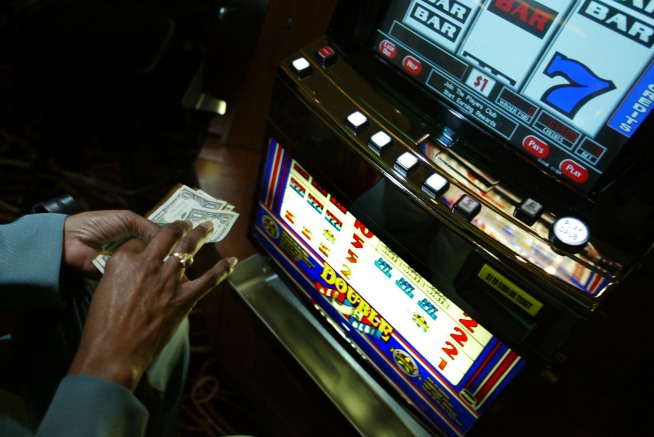 Brooklyn Youth Costs AC Casino Big Bucks