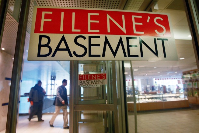 Filene's Basement Stores To Close, Including In Nyc  Nbc. Cheap Wall Units Living Room. Living Room Partition Wall Designs. Traditional Contemporary Living Room. Video Chat Rooms Live. How To Decorate A Large Living Room Wall. Short Curtains In Living Room. Cheap Living Room Pictures. Living Room Restaurant Manchester