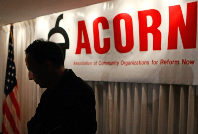 Brooklyn Fed Appeals Court Rules Against ACORN