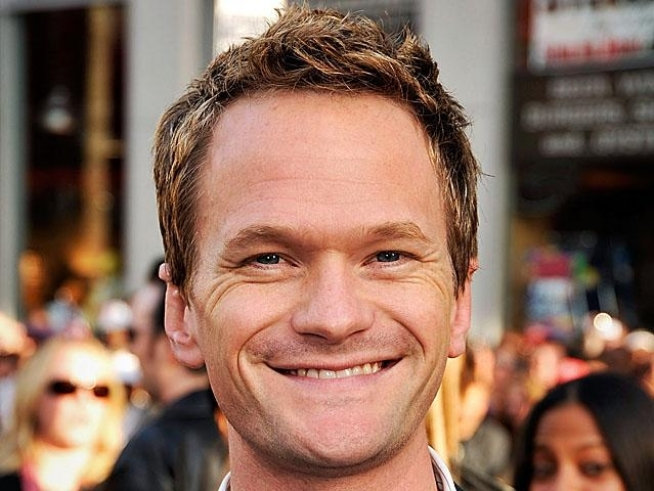 "Neil Patrick Harris to be ""Horrible"" at the Emmys"