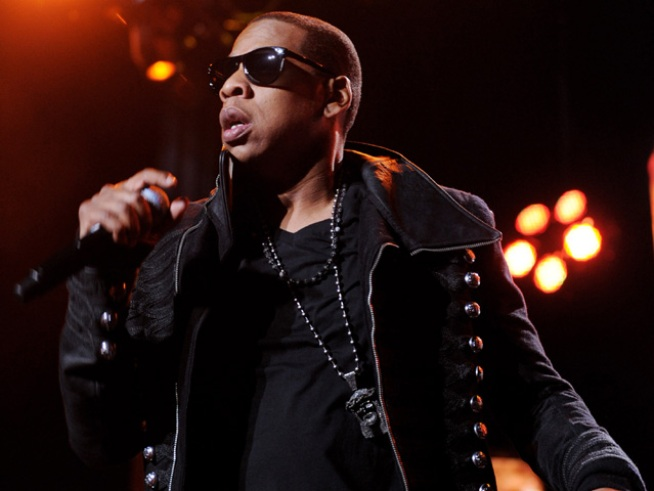 Bad Hip Hop: SoFla Granny's Jay-Z Remix Becomes Web Hit