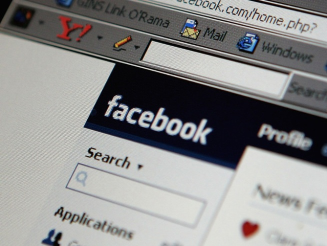 Cuban: Is Facebook the New Internet?