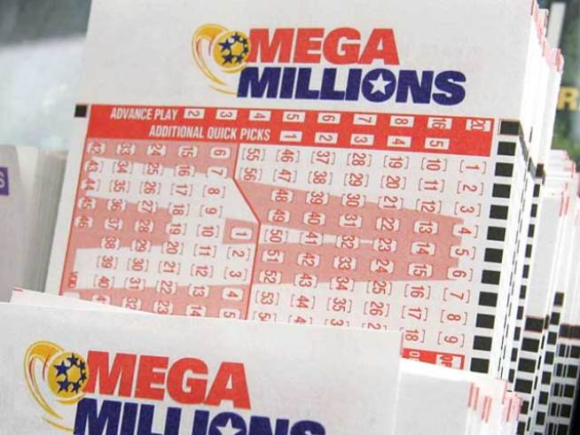 3 digit lottery number mdot traffic cameras