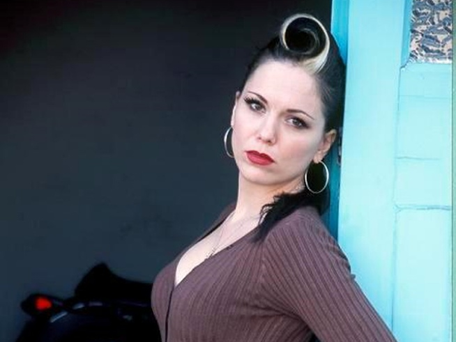 3/3: Imelda May, the Stinky Cheese Festival…