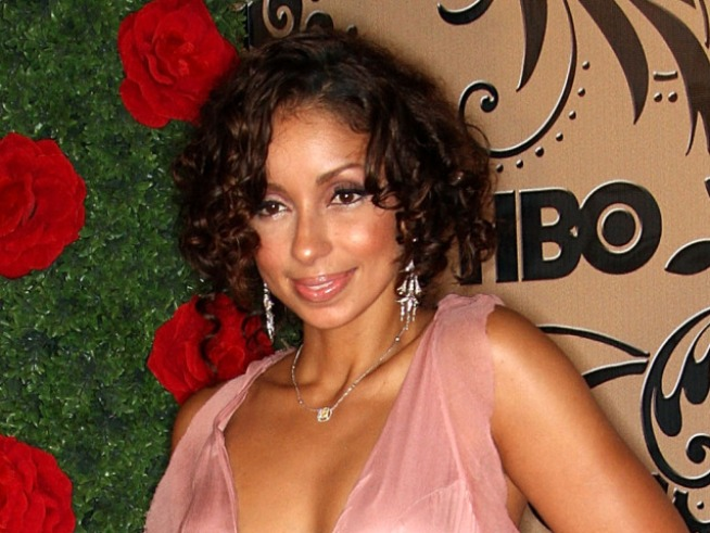 """Dancing with the Stars"" Contestant Mya Lands in Hospital"