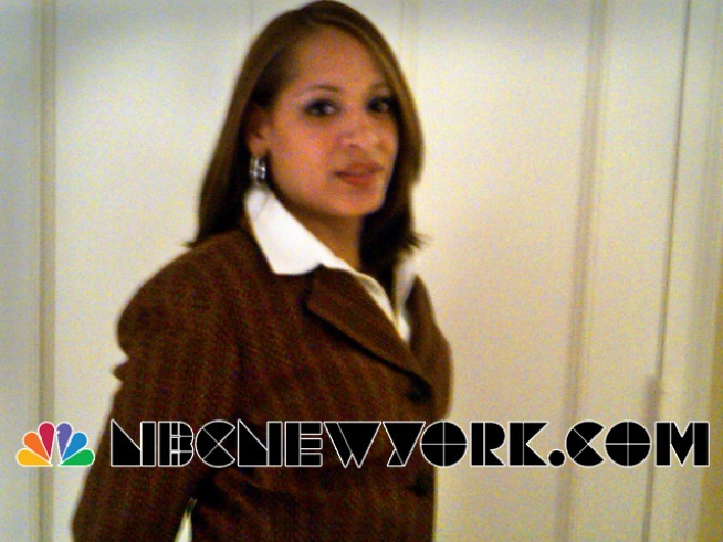 New Photo of Key Woman in Paterson Aide Scandal