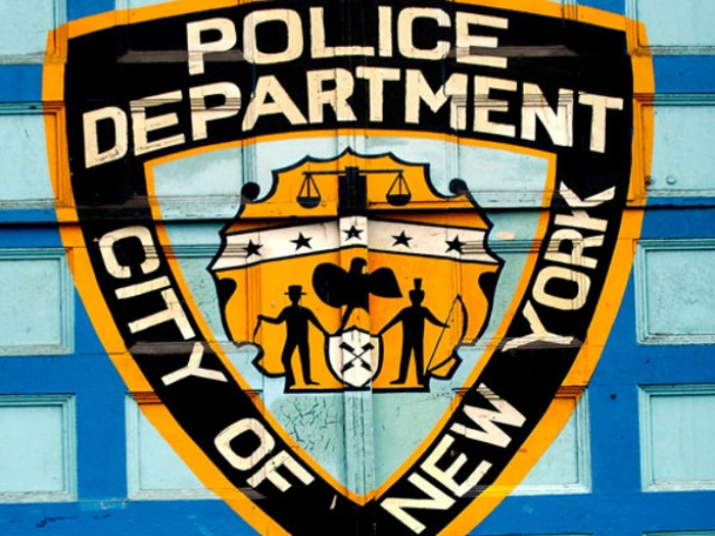 Moroccan Recruit Claims NYPD Shut Him Out