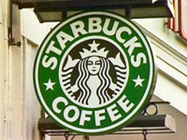 Aiming at Rivals, Starbucks Will Offer Free Wi-Fi