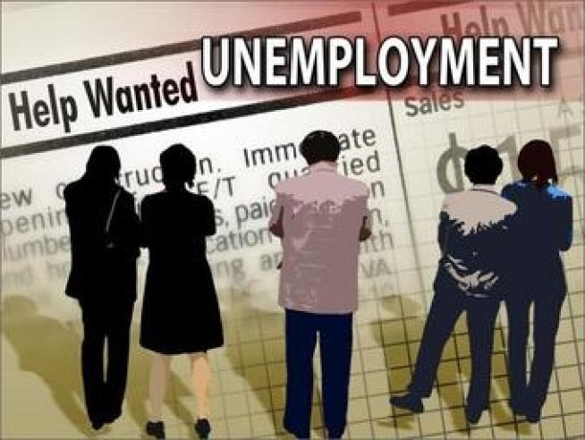 Conn. Businesses Face Higher Taxes to Help Pay Unemployment
