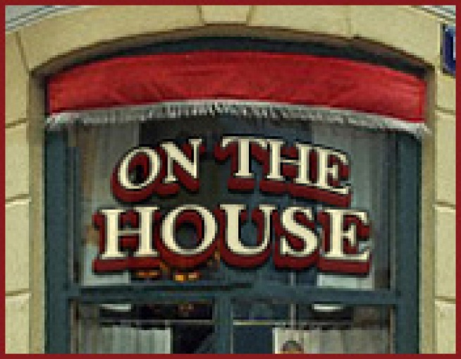 On The House: Surviving 28 Years