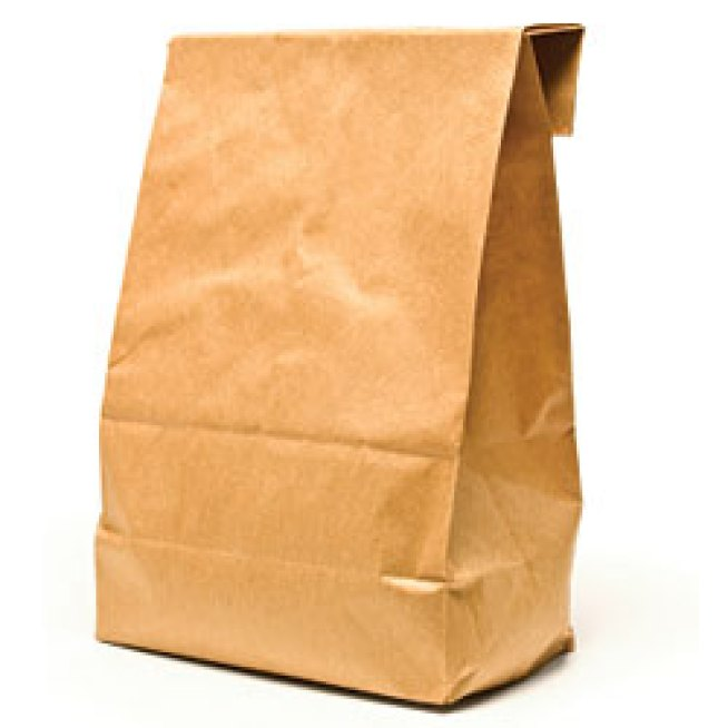 Brown-bag It Like a Chef's Kid