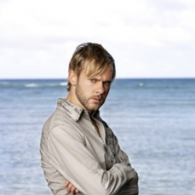 Report: Dominic Monaghan Heading Back To ABC — But Not 'Lost'