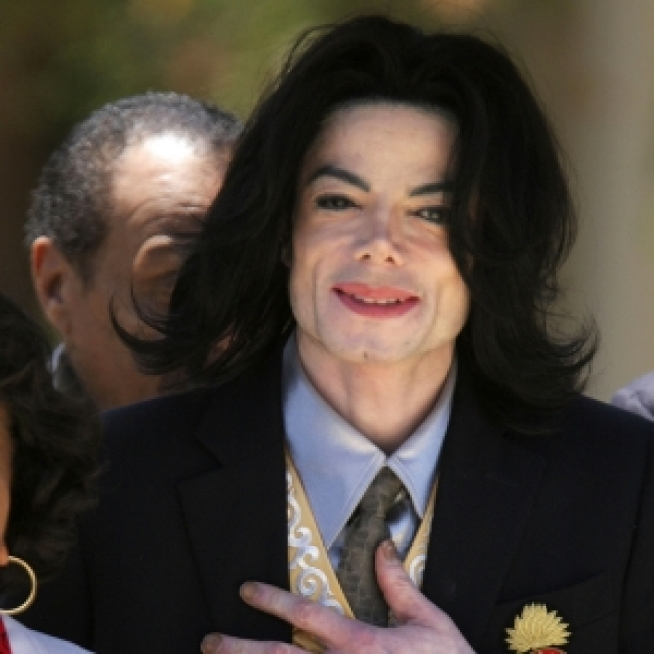 Coroner Says Investigators Still Testing Brain Of Jackson