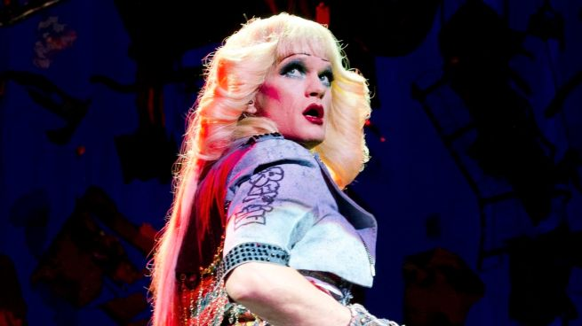 Hedwig Reviews